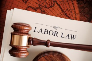 Labor for employers